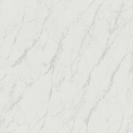 Mármore Carrara