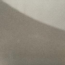 N23 - Metalizado Silver