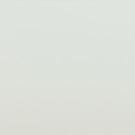 N26- Branco Cinza Mate