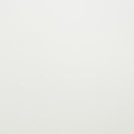 N39- Branco Mate