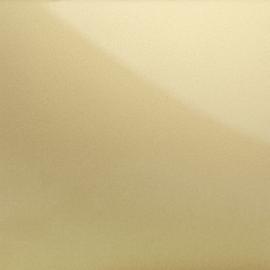 N52 - Lac. Dourado LUX