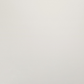 N56- Branco Mate
