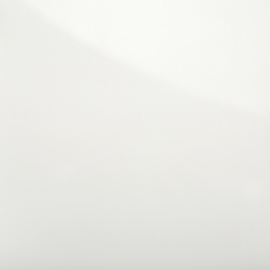 N09 - Lacado Branco AB