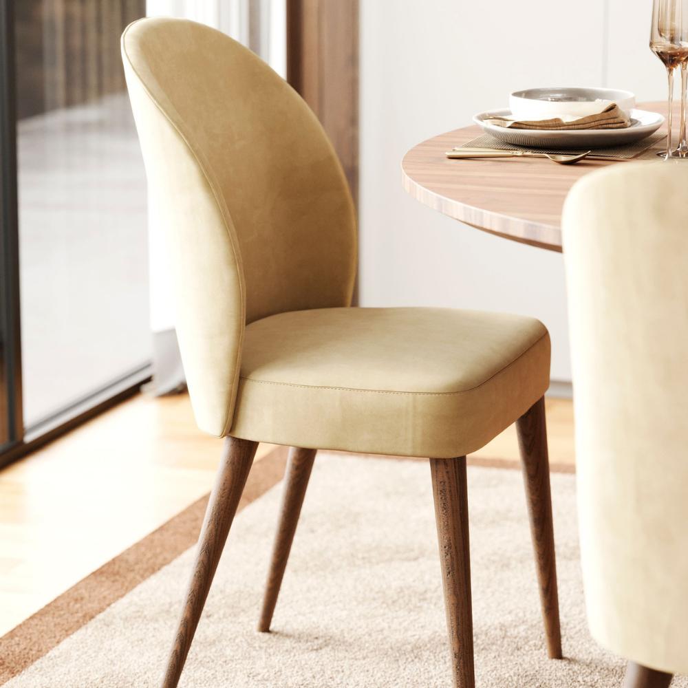 Cadeira Soho