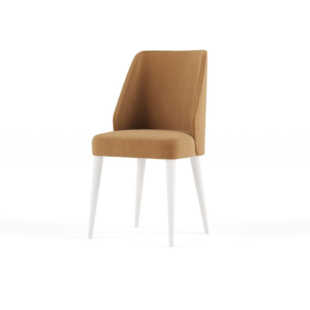 Cadeira Martz